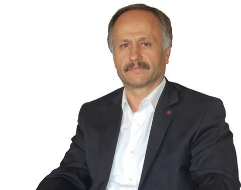 Türkiye Cumhuriyeti Kendi  Prangalarından Kurtuluyor