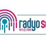 Radyo SDÜ Marka Olarak Tescillendi