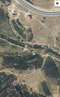 Yıllarca Çözülemeyen Orman Kadastro Sorunu Çözülüyor