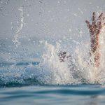 DSİ'den Su Yapılarında Boğulma Tehlikesine Karşı Uyarı