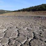 Göllerde Kuraklığa Karşı 'Yüzer Güneş Paneli' Projesi