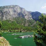 Karacaören'den İçme Suyu Israrı Büyük Bir Yanlıştır